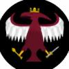 JorgasElite's avatar