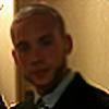 jorge-ariel-martinez's avatar