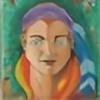 jorge-CA's avatar