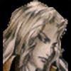Jorge-D-Fuentes's avatar