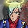 Jorge-Jigs's avatar