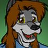 Jorge-the-Wolfdog's avatar