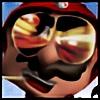 Jorge1087's avatar