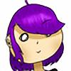 Jorge5663's avatar