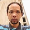 jorge83's avatar