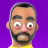 JorgeAcevedo's avatar