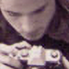 jorgealfonso's avatar