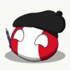 jorgeantonio3060's avatar