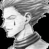 jorgeapp's avatar