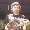 jorgearagon's avatar