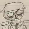 jorgearista's avatar