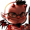 jorgebreak's avatar