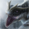 jorgecarrero's avatar