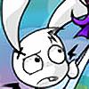 Jorgecas's avatar