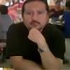 jorgecime's avatar