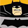 jorgecopo's avatar