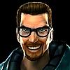 JorgeDani3l's avatar
