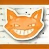 JorgeEAH-Ocs's avatar