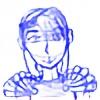 JorgeEC's avatar