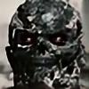 jorgeelmuerte's avatar