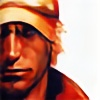 jorgeeroque's avatar