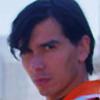 JorgeGaray's avatar