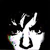 JorgeGiaquinto's avatar