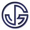 jorgegon's avatar