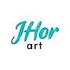 jorgehleon's avatar