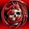 jorgehnr's avatar