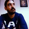 jorgelbdiniz's avatar