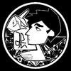 JorgeLDiazM's avatar