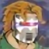 jorgelpagan's avatar