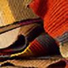 jorgeluis's avatar