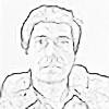 JorgeLX's avatar