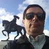 jorgemac23's avatar