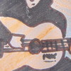 jorgembk's avatar