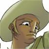 JorgeMV's avatar