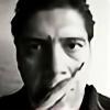 JorgeNavarro's avatar