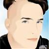 jorgepacker's avatar
