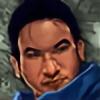 jorgepinillo's avatar