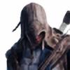 JorgeR1176's avatar