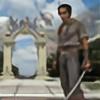 jorgerard's avatar