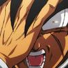 jorgerojas5566's avatar