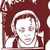 JorgeSantiagoJr's avatar