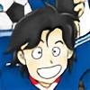 JorgeTobar's avatar