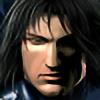 Jorgevalerio's avatar