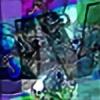 jorgevargas906's avatar