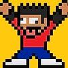 jorgito97's avatar