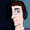 Jorgiyx's avatar